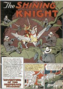 Adv_80___Shining_Knight