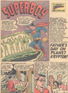 Adv_313___Superboy_002