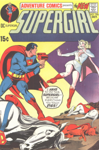 Adv_398___Supergirl